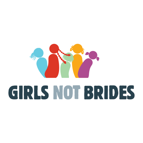 Male Engagement in Ending Child Marriage